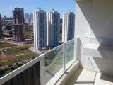 Ref. VarandasCopacabana -