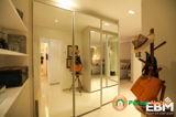 Ref. OpenHouse401 -