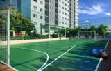 Ref. ParqueAmerica503P -