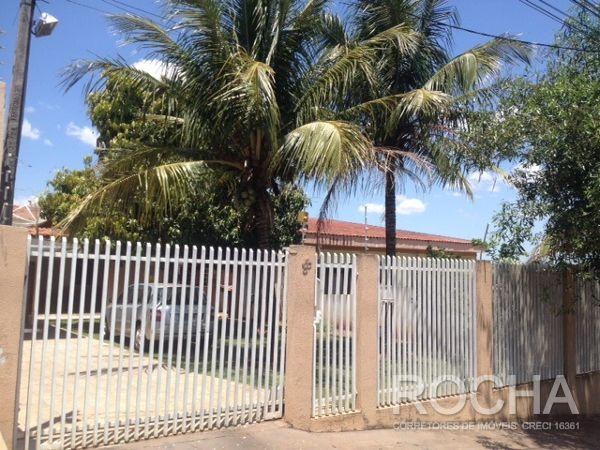 Jardim Portal de Itamaracá