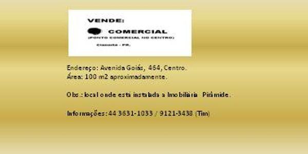 Ref. V0464 -
