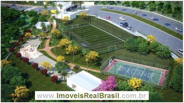 Jardim Nova Ipanema
