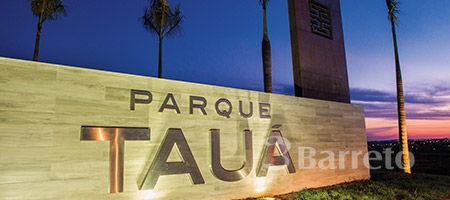 Condominio Parque Taua
