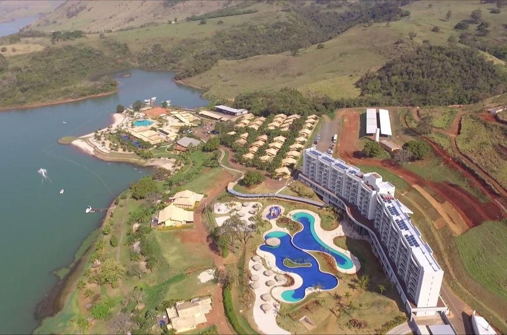 Tayaya Resort