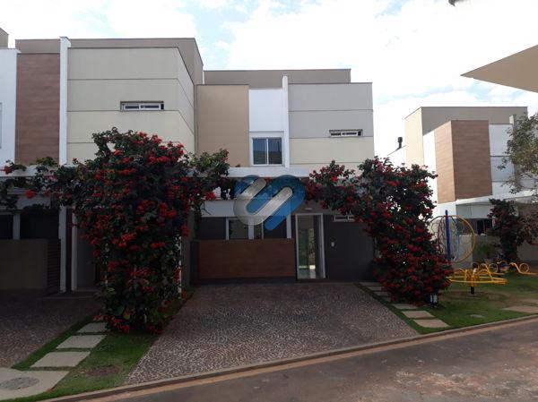 Condominio Villa Volare
