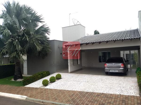 Condominio Sonora