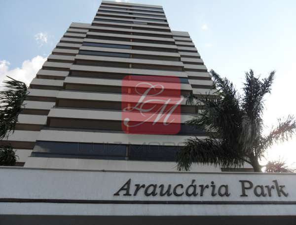 Araucária Park
