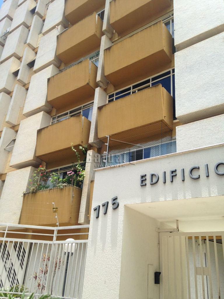 Ed. Estoril
