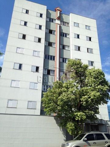 Xingú Residencial Edifício