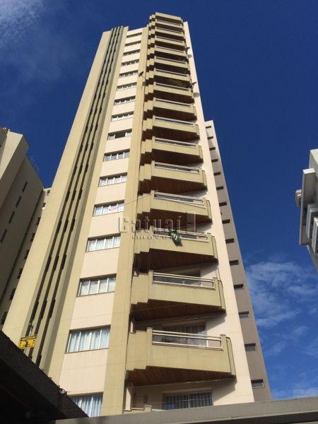 La Coruna Edifício