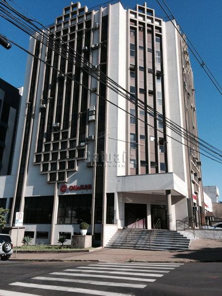 Medcenter Edifício