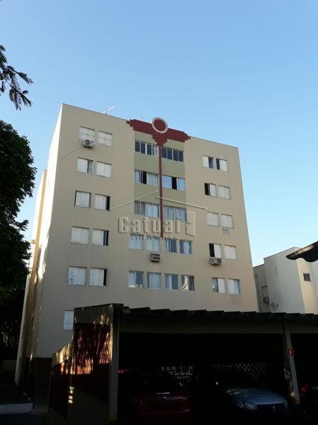 Quinta Da Boa Vista Vi Edificio