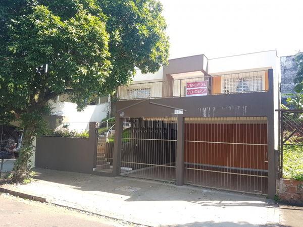 Jardim Maringá