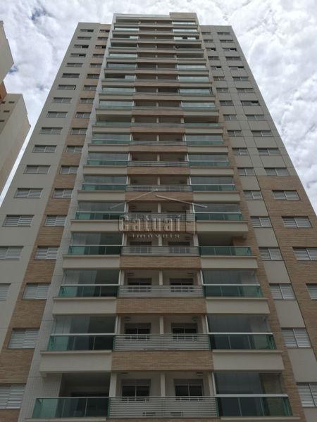 Ed. Florais Eco Resort & Residence