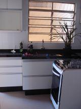 Ref. 852181 - Cozinha