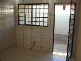 Ref. 367181 - Cozinha