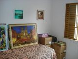 Ref. 951354 - Dormitório 01