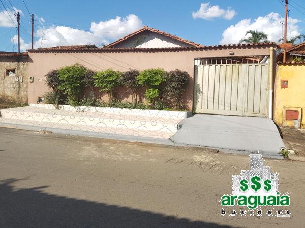 Ref. araguaia205 -