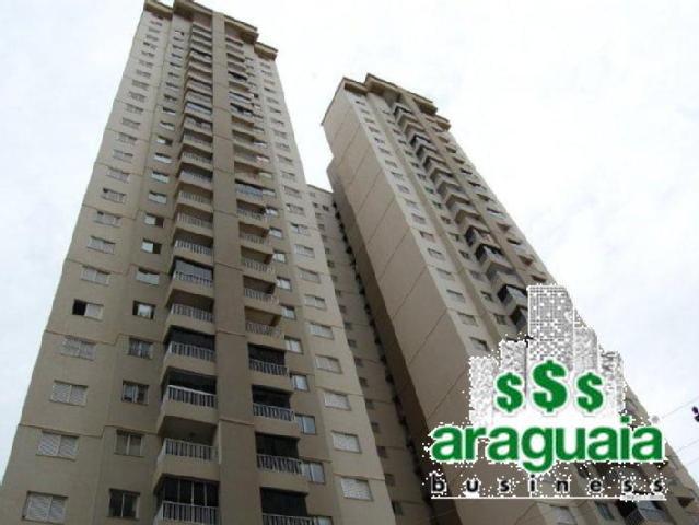 Ref. Araguaia-460Dc -