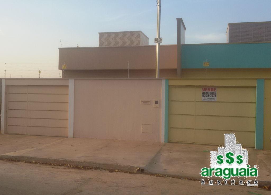 Ref. Araguaia-401 -