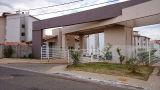 Ref. Araguaia-416 -