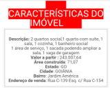 Ref. araguaia206 -