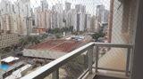 Ref. Araguaia-436DC -