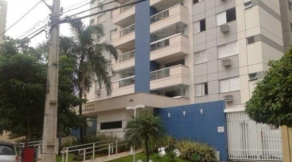 Edifício Arquiteto Julio Ribeiro