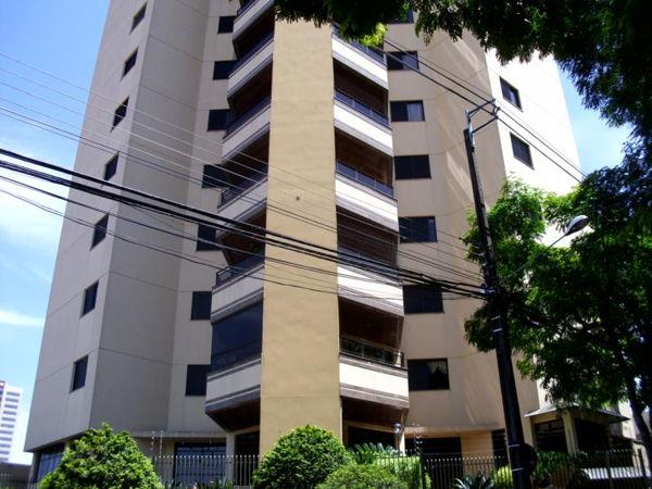 Edifício Marques De Caravelas