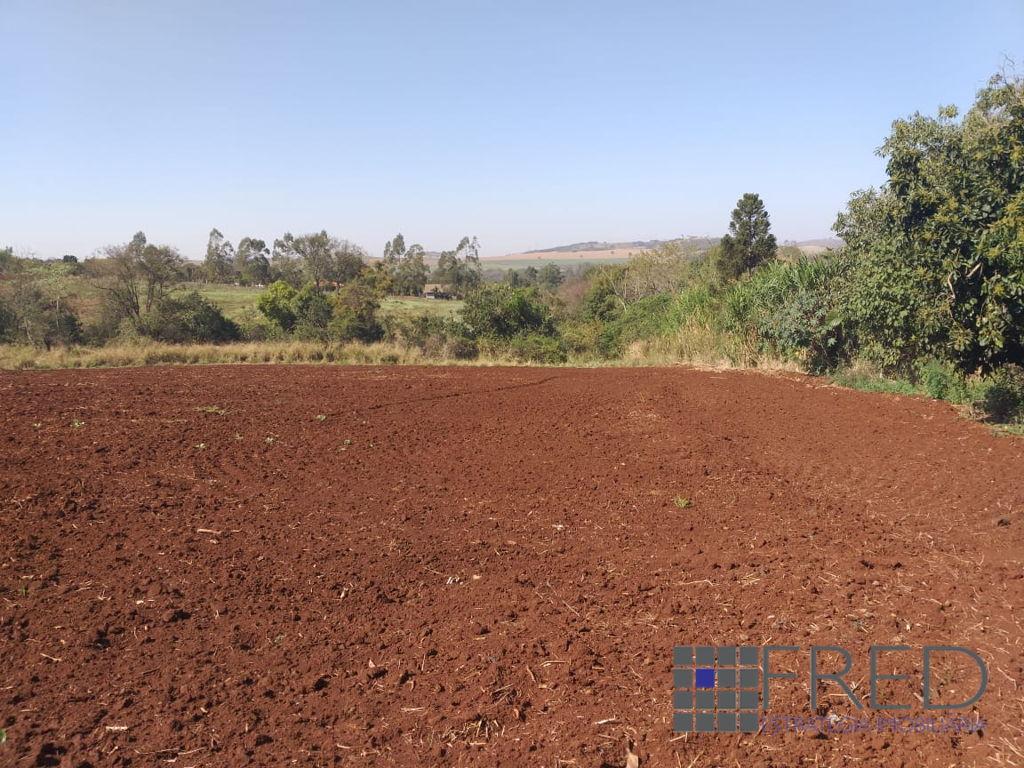 Fazenda da Nata