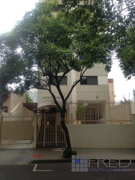 Cond. Residencial Gisele
