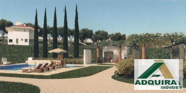 Condomínio Vila Toscana