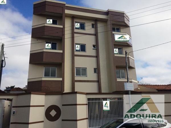 Edificio Solar Dos Principes