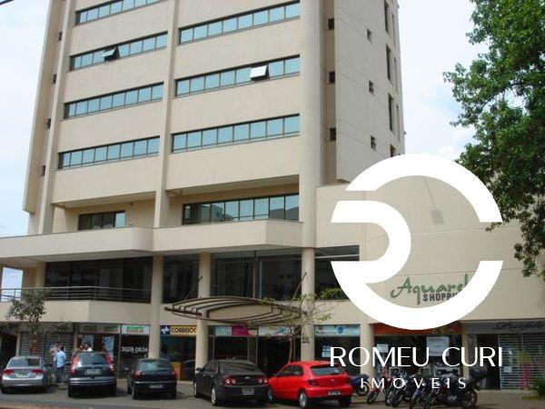 Ed. Aquarela Shopping