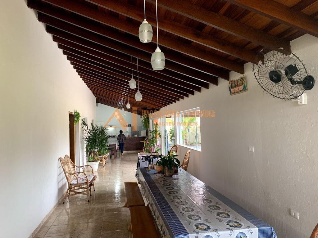 Condominio  Estancia Bom Tempo86055701