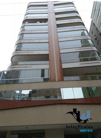 Edifício Residencial Maria Rosa