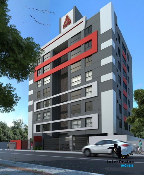Residencial Porto Everest
