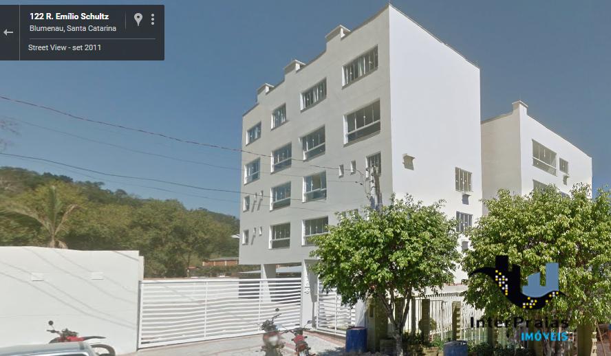 Edifício Emílio
