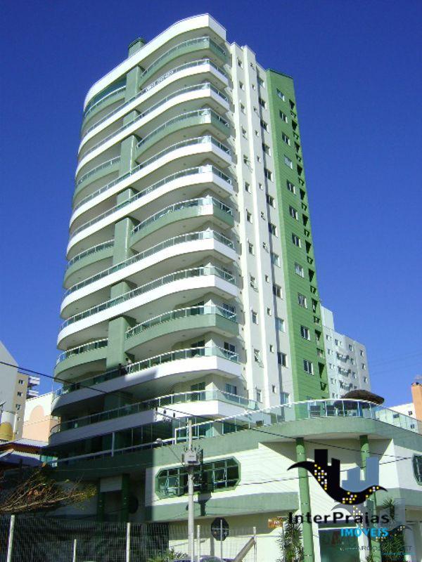 Edificio Onix