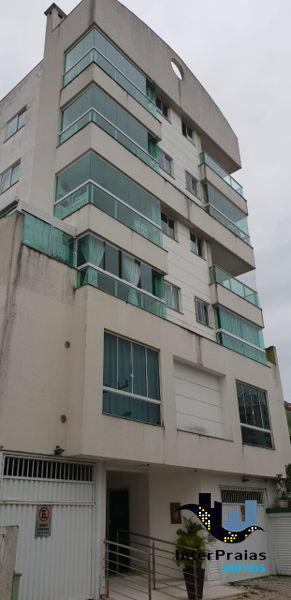 Residencial Bell Vivere
