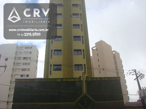 Comercial,202m² - 4 Salas c/ aparelho ar cond, 3 wcs, recepção, sala de arq, copa, garagem.