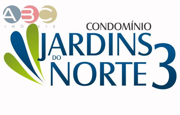 Condomínio Jardins Do Norte 3