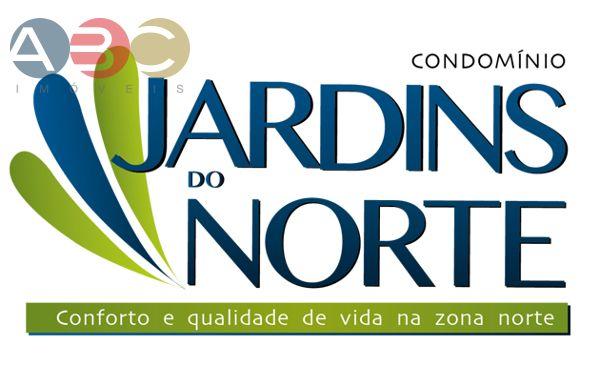 Condomínio Jardins Do Norte 2