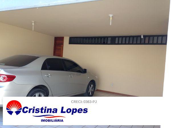 de Cristina Lopes Imobiliária.'