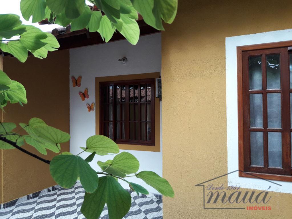 Condomínio Residencial Caliterra