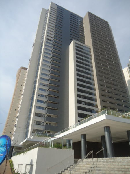 Ed. Brookfield Towers