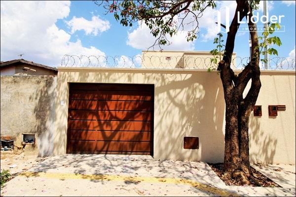 Residencial Itaipu