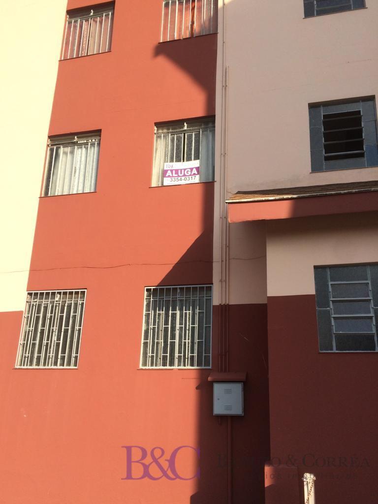 Residencial Wladir Farias