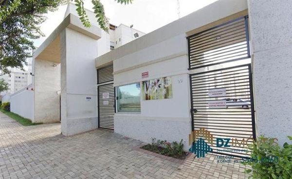Cond. Villa Bella Residence