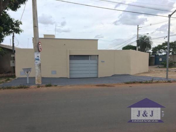 Vila Brasília